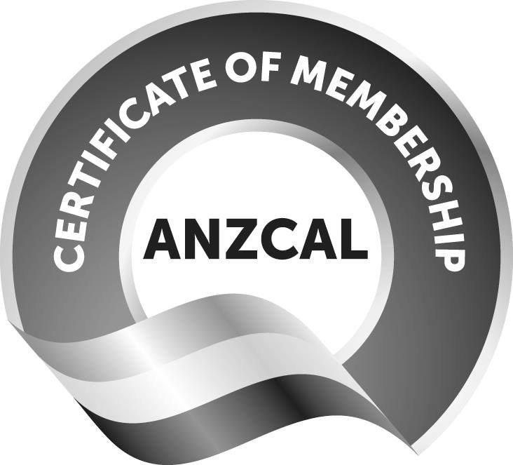 https://anzcal.org/